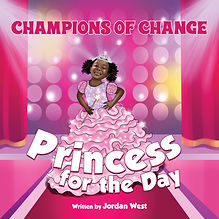 Champions-of-Chang_Princess-for-the-Day_
