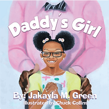 Daddy_s-Girl-Cover-without-Author-and-il
