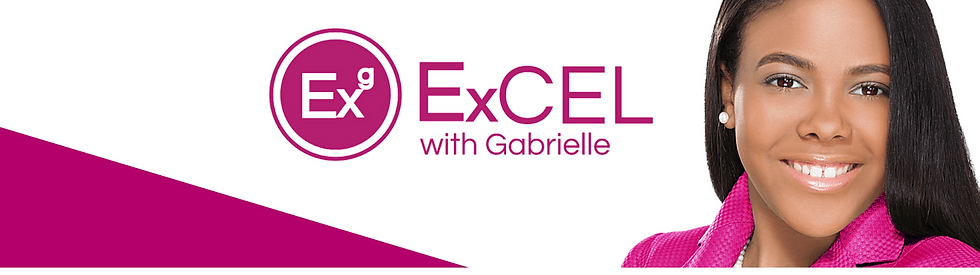 ExCEL-with-Gabrielle-Episode-Thumbnail-2