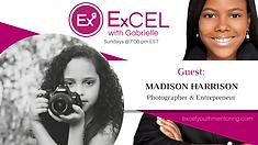 YouTube-Thumbnail---Madison-Harrison.png