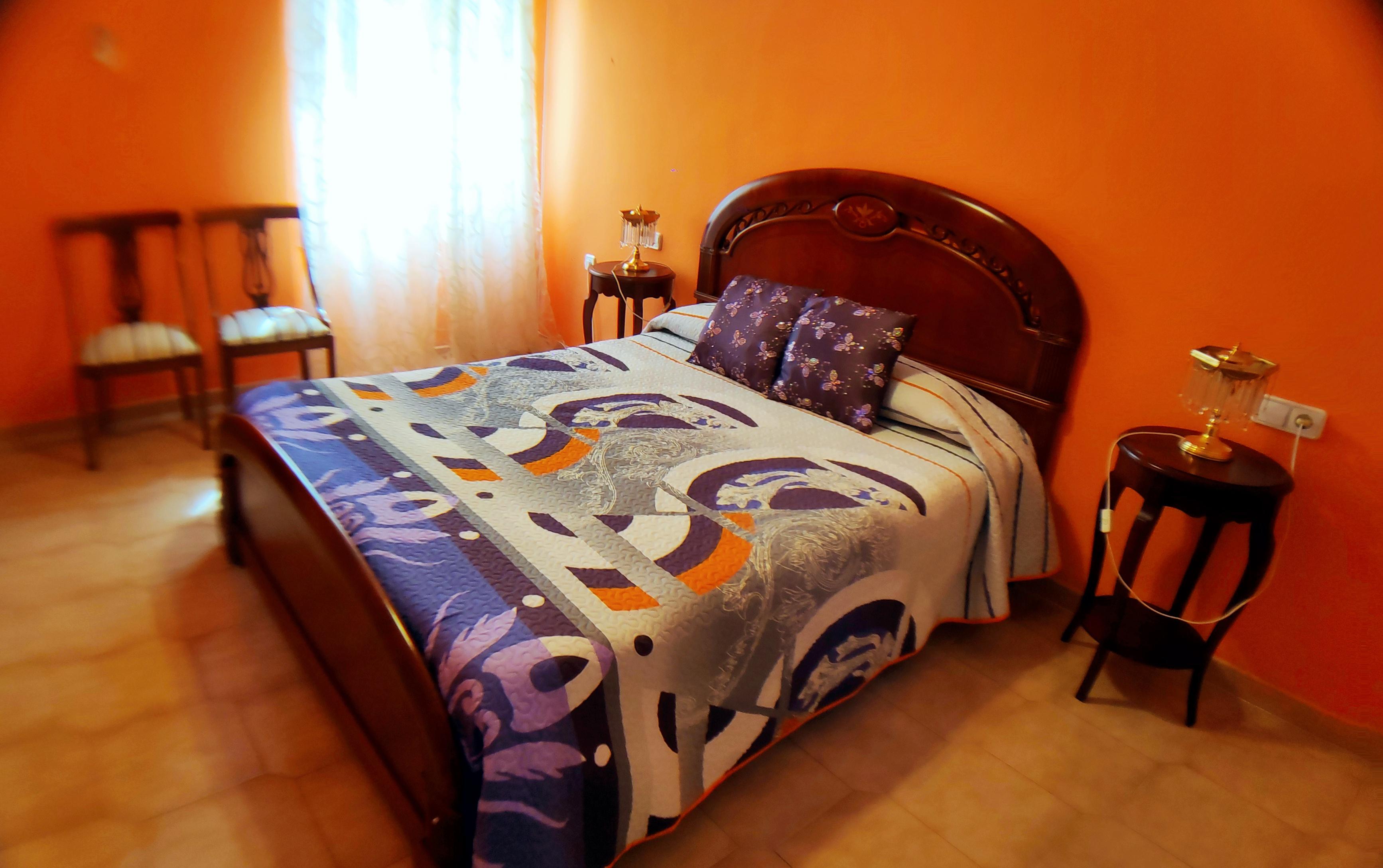la_bohemia_calpe_dorm2