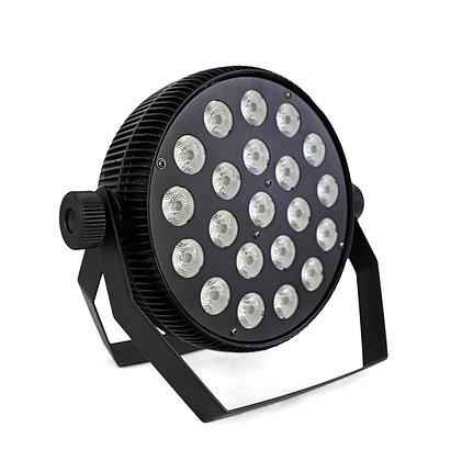 ESTRADA PRO LED ALUPAR 2110