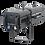 Thumbnail: ESTRADA PRO LED PROFILE 200Z  (RGBW)