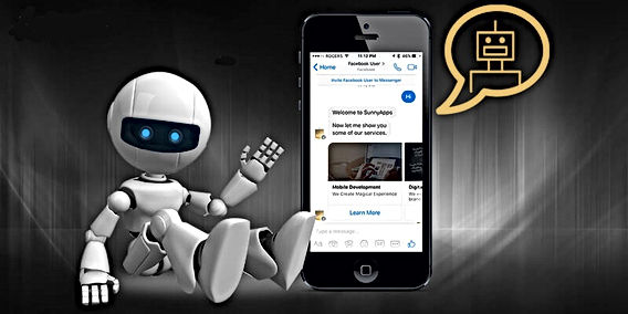 150_The-list-includes-Chatbots-that-are-
