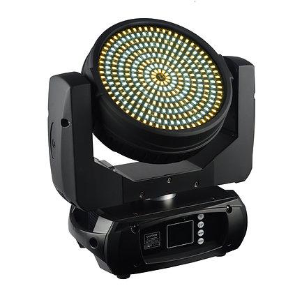 ESTRADA PRO LED MP324 CWW