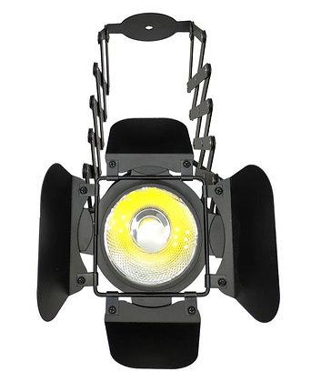 ESTRADA PRO LED PAR COB 50 LOFT