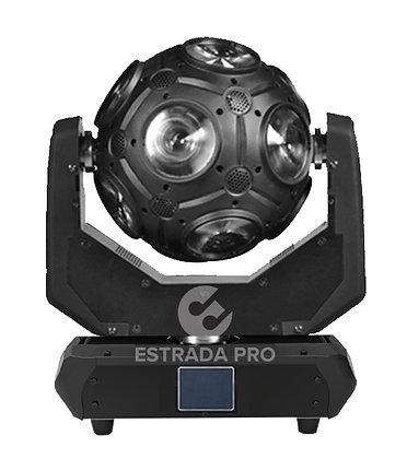 ESTRADA PRO LED MH BALL 1215