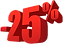 25-off-sale-png-transparent-image-thumb_