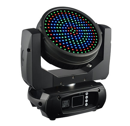 ESTRADA PRO LED MP220 RGB