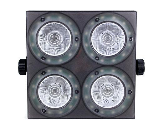 ESTRADA PRO LED BLINDER COB 430