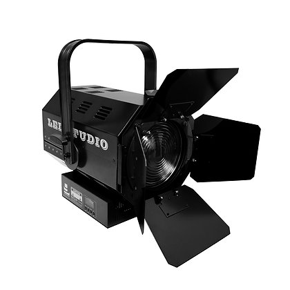 ESTRADA PRO LED STAGE 400ZST (RGBW)