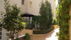 jardines_back_1.JPG