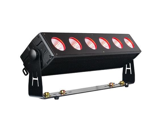 ESTRADA PRO LED BAR640W IP