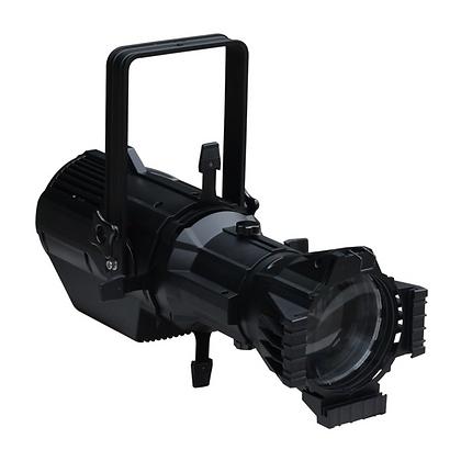 ESTRADA PRO LED PROFILE 200S (RGBW)