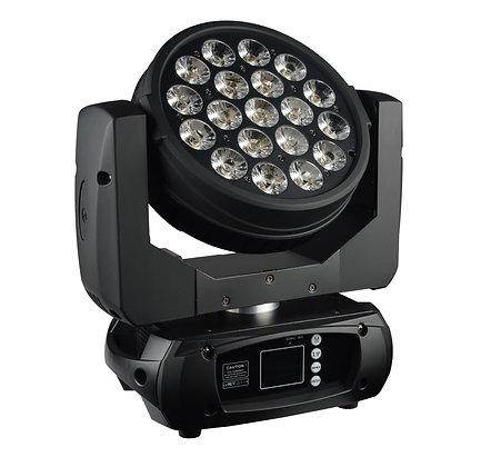 ESTRADA PRO LED MP1910 RGBW