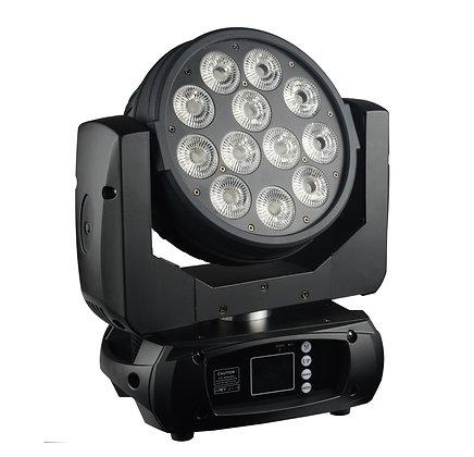 ESTRADA PRO LED MP1212 RGBW