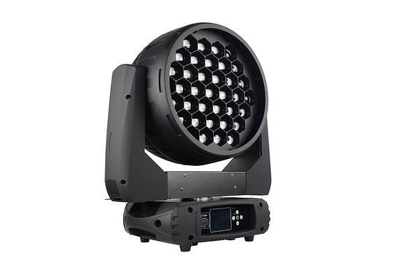 ESTRADA PRO LED MH ZOOM 3715