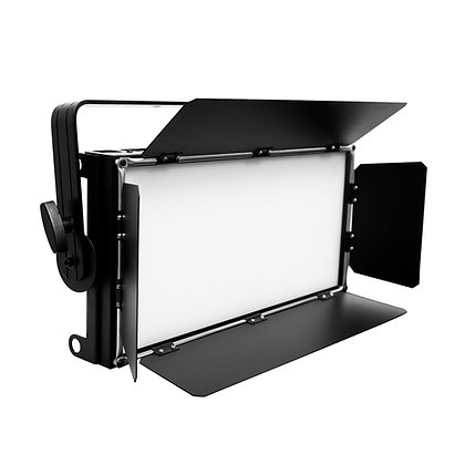 ESTRADA PRO LED STAGE PANEL 480 (RGBW)