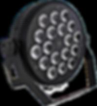 ESTRADA PRO LED PAR1815 ECO.png