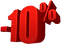 10-off-sale-png-transparent-image-thumb_