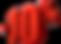 10-off-sale-png-transparent-image-thumb_