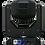 Thumbnail: ESTRADA PRO MH200B