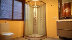 labohemia_guesthouse3_bath