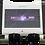 Thumbnail: ESTRADA HD MAXI