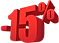 15-off-sale-png-transparent-image-thumb_