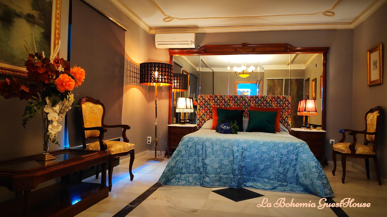La_Bohemia_Guesthouse_4_1