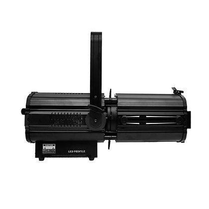 ESTRADA PRO LED PROFILE 200ZPF (RGBAL)
