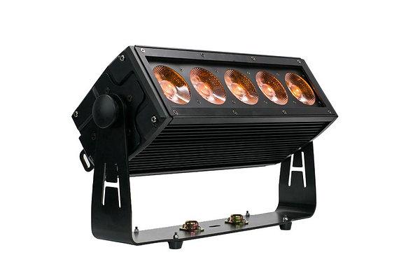 ESTRADA PRO LED BAR520 IP