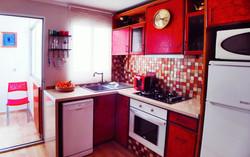 la_bohemia_calpe_kitchen