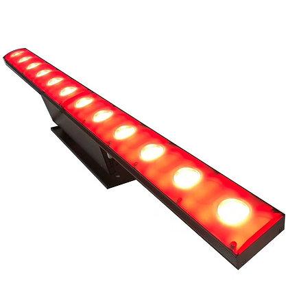 ESTRADA PRO LED BAR 123FXL