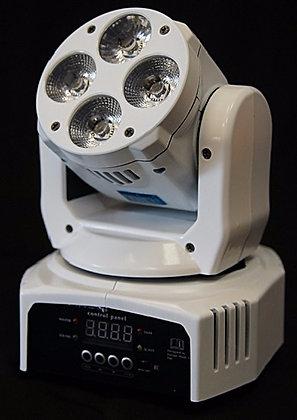 ESTRADA PRO LED MH MINI 412W-WT