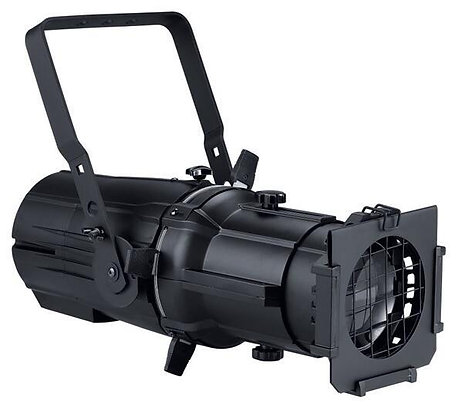 ESTRADA PRO LED PROFILE 250