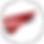 лого_new.png