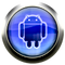 classic-blue-android-icons-28.png