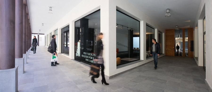 Edifici_Sant_Josep_foto02_by_pisosdenia.