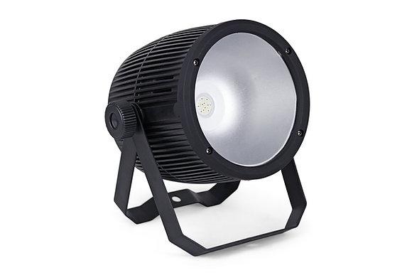 ESTRADA PRO LED PAR COB 60 RGB