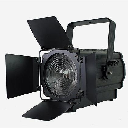 ESTRADA PRO LED FRESNEL 200 ZOOM v.1