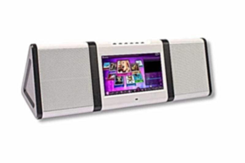 Estrada_HD_Maxi_smart_karaoke_system