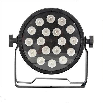 ESTRADA PRO LED PAR56 183