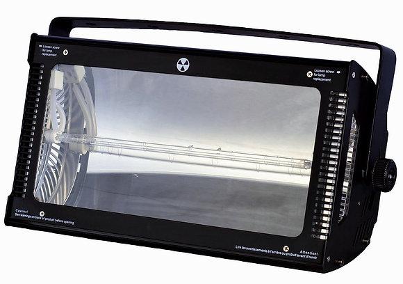 Estrada Pro Atom 3000 DMX