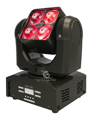 ESTRADA PRO LED MH415