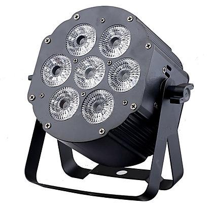 ESTRADA PRO LED PAR 712