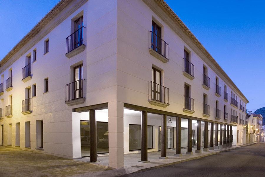Edifici_Sant_Josep_foto05_by_pisosdenia.