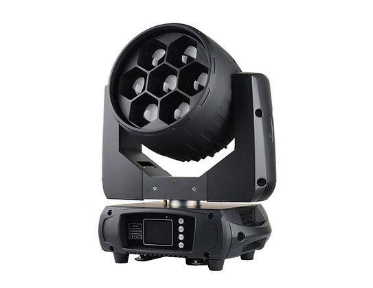 ESTRADA PRO LED MH ZOOM 740 v.2