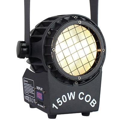 ESTRADA PRO LED PAR COB 150 CWW