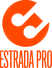 esradapro_logo_edit.png